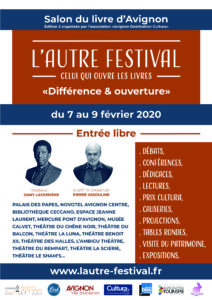 lautre festival