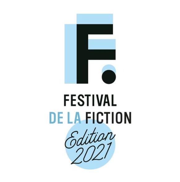 Festival Fiction TV Rochelle